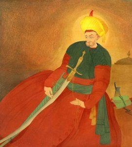 05-general-bairam-khan