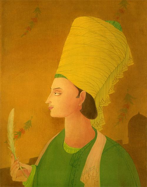 Muhammad-Bin-Qasim