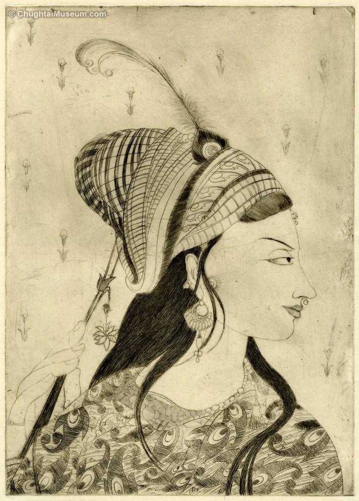 112._Mughal-Princess-(ver-1)[1]