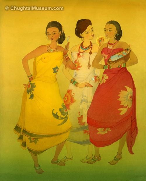 143-Bengalli-Girls[1]