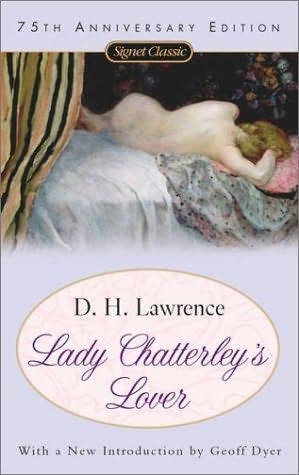 75th edition