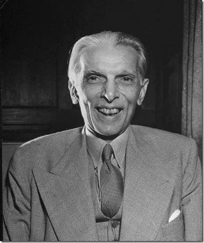 a-laughing-quaid-e-azam