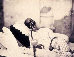 bahadur-shah-zafar-1858