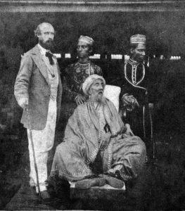 bahadur-shah-zafar-facing-trial-for-1857