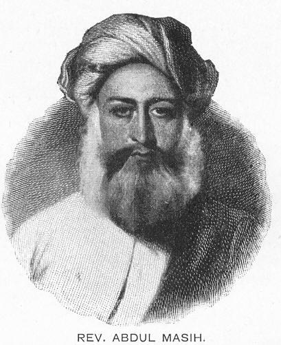 Chaplain-Abdul-Masih-Salih