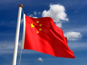 Chinese 4