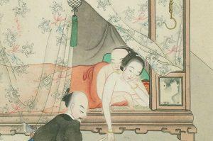 chinese-painting