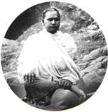 Dev Samaj founder