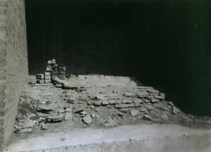 Grave of Qutbuddin Aibeg 1912