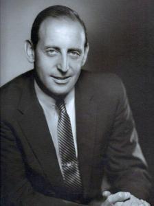 Hans Heymann Jr