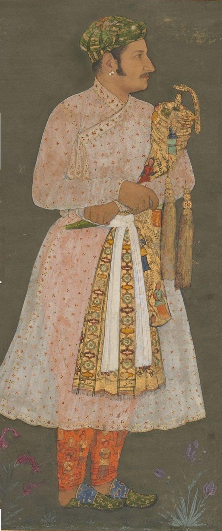 Inayat Khan