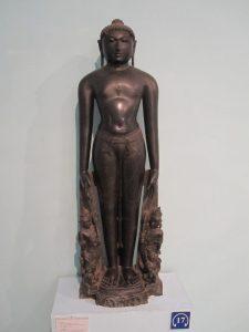 jain-sculpture