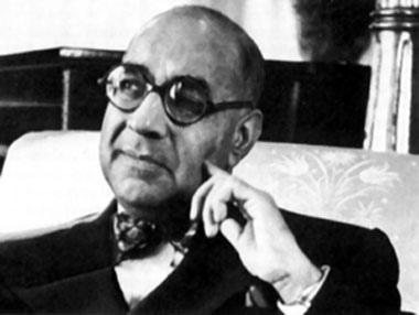 Liaquat Ali Kan
