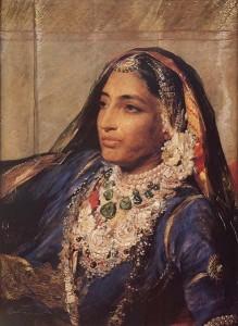 Mai Jindan Kaur