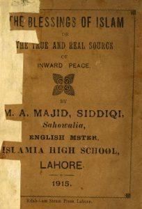 majid-siddiqi-1915