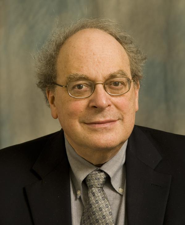 Mark Sagoff