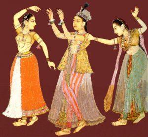 mughals-learnt-the-dance-too