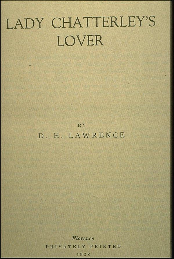Original edition