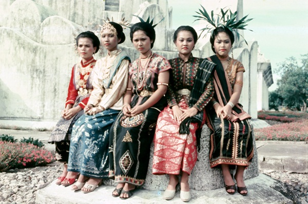 People-of-Aceh
