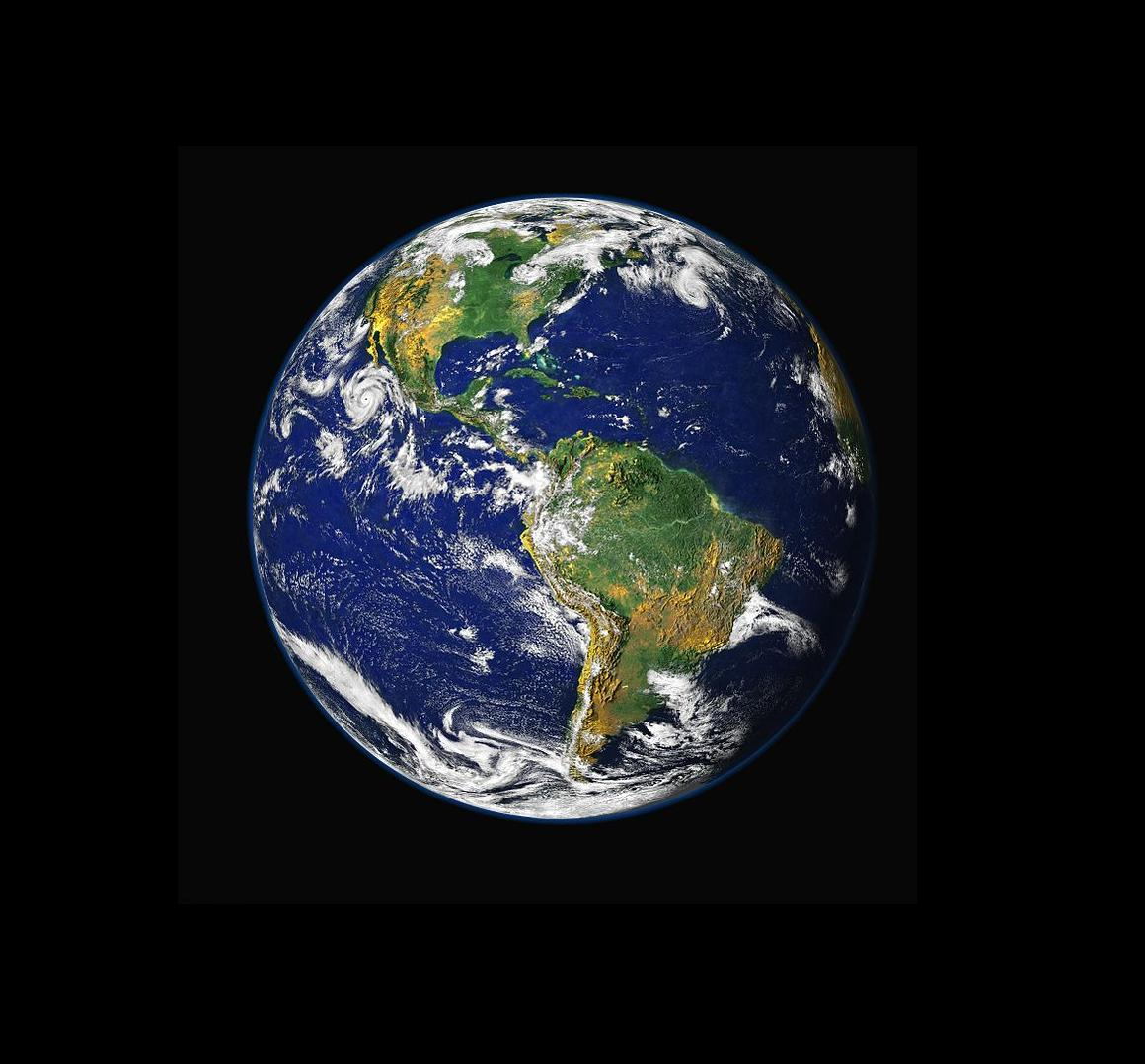 earth and planet Earth is the planet we live on it is the third planet from the sun it is the only planet known to have life on it lots of scientists think the earth formed around.
