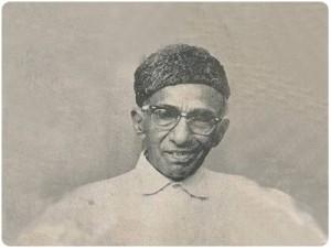 Poet of Pakistan