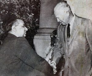 president-eisenhower-welcomes-pm-suharwardy-1957