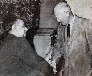 president-eisenhower-welcomes-pm-suharwardy-1957