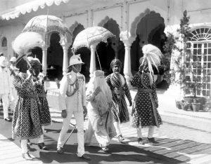 prince-of-wales-visit-1922