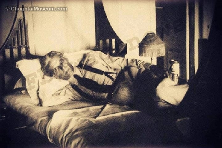 Quaid_e_Azam_resting_in_bed[1]