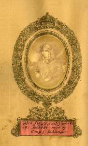 shah-begum-wife-of-emperor-jahangeer