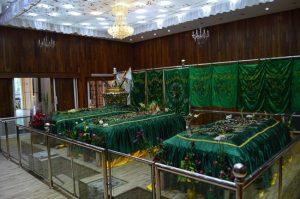 tomb-of-bahadur-shah-zafar