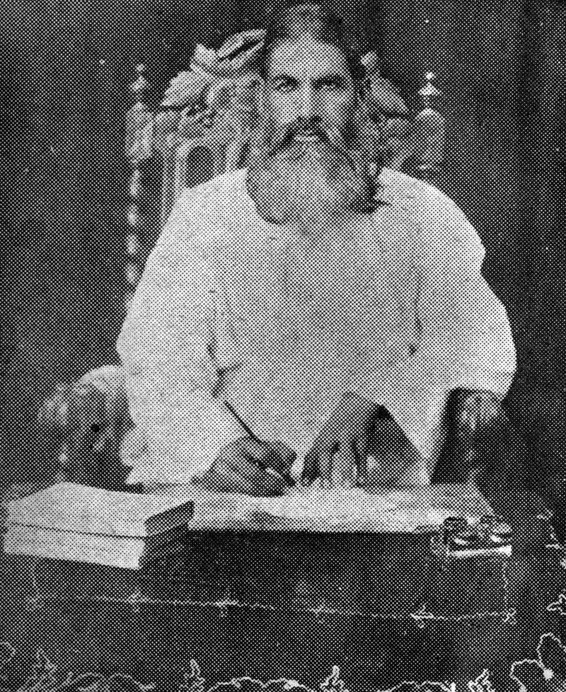 Yusuf Ali Khan Librarian Jaipur