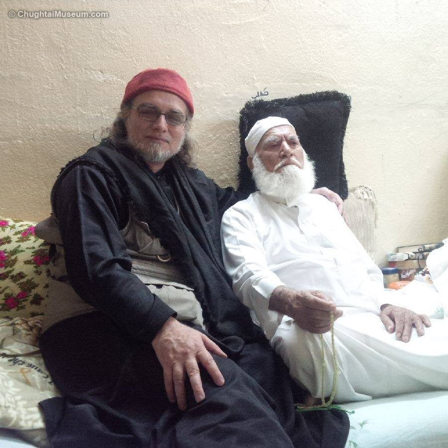 Zaid_Hamid_with_Baba_Saleh_Balochi[1]