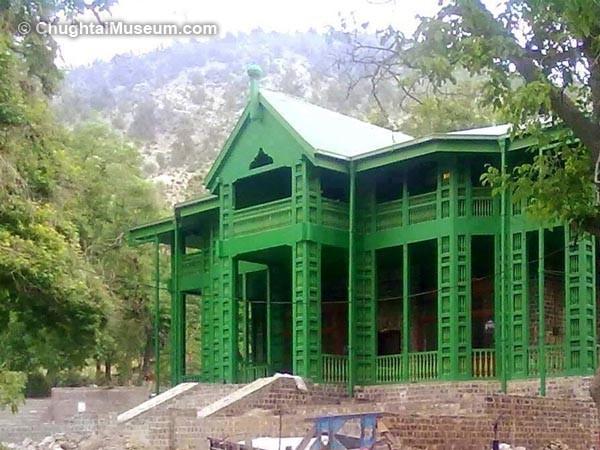 Ziarat_Residency[1]
